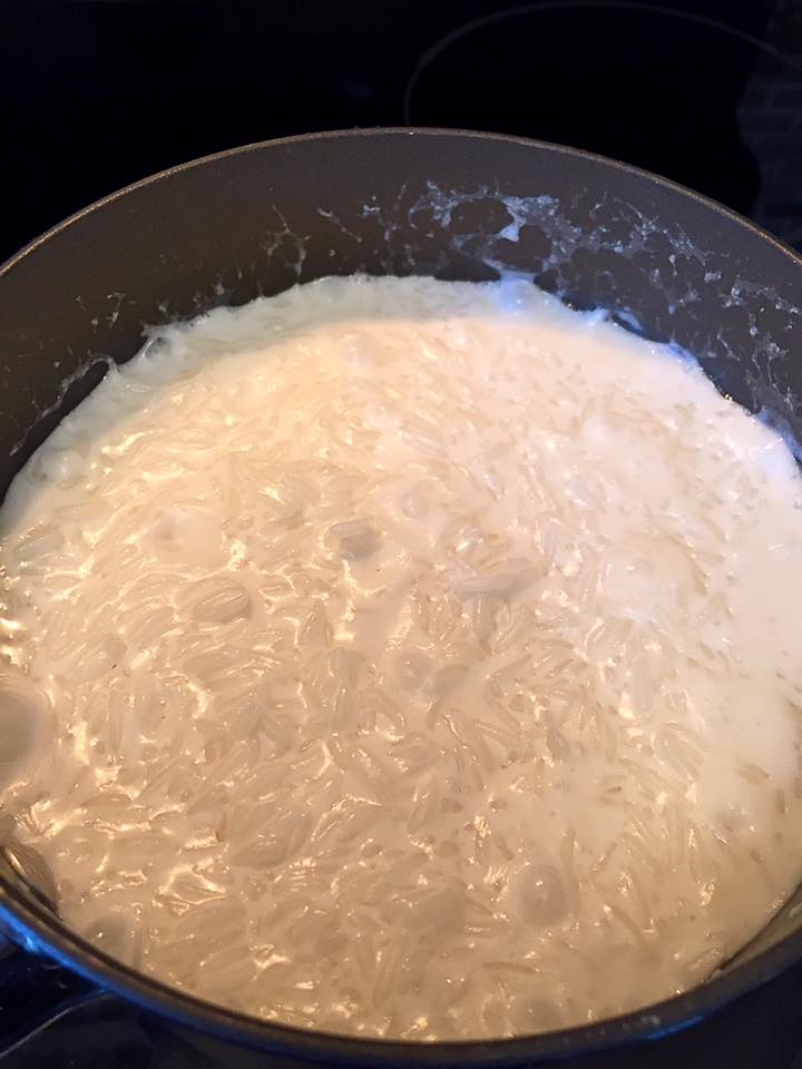 Coconut Rice2
